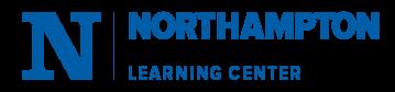 NCC Learning Center Logo